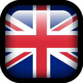 United Kingdom-01