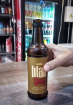 Beer lovers mallorca trigo